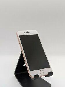 iPhone 7 A1778 128GB Rose Gold