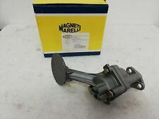 pompa olio per fiat 127 e A112 ( magneti marelli 9902242)