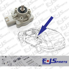 Front Suspension Height Control Level Sensor for Toyota Avensis 2003-2008