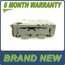 NEW BLOCK ONLY ACURA TSX Navigation 6 Disc Changer CD Player Radio Stereo OEM