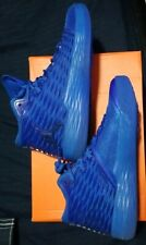 Nike Jordan Melo M13 Soar/Deep Royal Blue