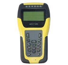 NEW ST332B ADSL2+Digital Tester XDSL WAN & LAN Tester Line Network Tester Meter