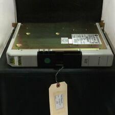 Allen Bradley AC Servo Controller 5KW Axis Module - 1394-AM07