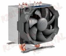 DISSIPATORE ARTIC FREEZER 12 CO PROCESSORE PER CPU INTEL 115x 2066 2011 AMD AM4