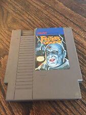 Fester's Quest Original NintendoNES Cart NE4