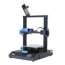 Anet ET4X 3D Printer Stable Enclosed Metal Frame Resume Printing Touch Screen