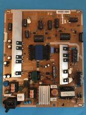 "(X136) Scheda Alimentazione POWER Samsung UE50F6500 6500 BN44-00624A TV LED 50"""