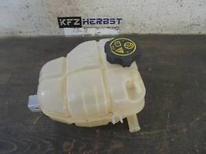 Ausgleichsbehälter Opel Meriva B 39097904 1.4Turbo 88kW B14NEL 206441