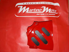 Coperchio basamento sinistro SX Honda XL600 art 11351MK5000 cover left rear cran