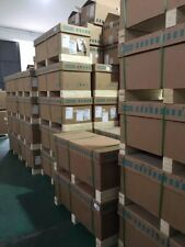 1PC NEW 6SL3210-1PH26-2UL0 G120 55KW Inverter DHL or Fedex