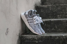 separation shoes a011d 00f46 ADIDAS NMD R1 PK Oreo - 44 2 3 - (Flux 8000 ZX Ultra