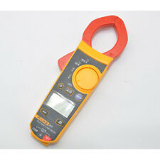 1pcs New Fluke 317 Digital Clamp Meter Multimeter 400A/600A