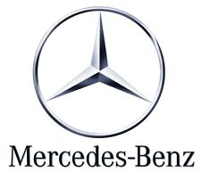 Mercedes W204 W212 W219 W218 R171 R197 Service Repair Workshop Manual DVD