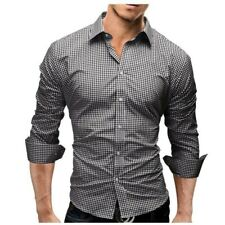 SlimFitDressShirts.com ****GREAT DOMAIN with INCREDIBLE POTENTIAL***