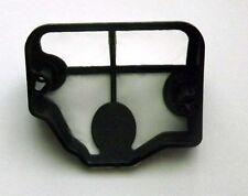 Air filter fits Husqvarna chainsaw models 36 41 136 137 141 142 OEM # 530029811
