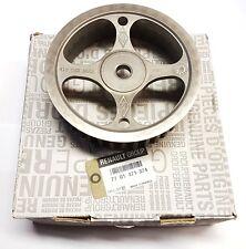 OE Camshaft Pulley For Renault Laguna Megane Scenic 1.4 1.6 1.8 16V 7701471374
