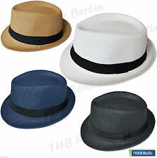 Markenlose-Hüte und-Mützen im Panamahut
