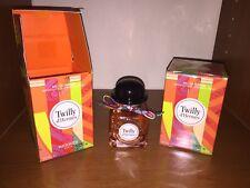 Twilly d'Hermes EAU DE Perfum WOMEN 85mL/2.87FL. OZ.