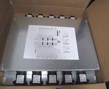 Legrand Wiremold NDU-289023A Walkerflex Electrical Wiring System DU Floor Box