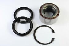Front Wheel Bearing Kit SUBARU Impreza Forester Legacy Outback S137008