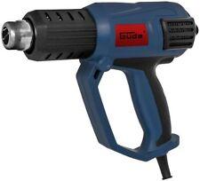 Steinel HG2320EL HG2320E LCD Pistolet thermique 2300 W 110 V