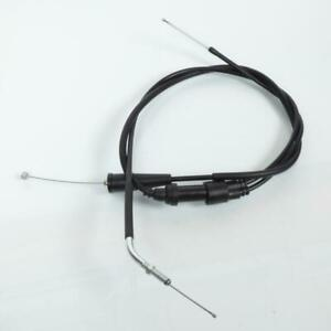 Cable del Acelerador PTFE para Gilera gsm 50