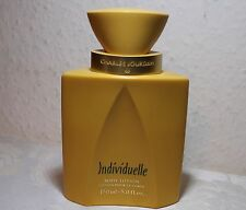 Grundpreis100ml/16,53€)150ml. Body Lotion Individuelle Charles Jourdan