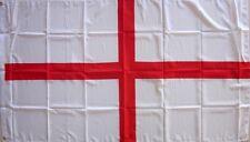 England Flag Of St George Large English Flag