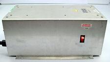 GSI Laser Power Supply 2860019-501 Rev P