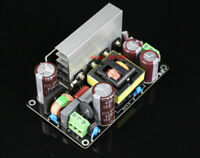 500W Dual voltage LLC Switching power supply board for power amp PSU DIY   L7-31