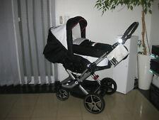 HARTAN Topline S neuwertiger Kinderwagen vom Händler !