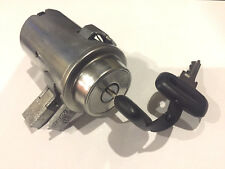 Fiat 850 Coupe 124 Coupe Spider Ignition Switch New