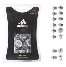 adidas Kakari SG Soft Ground Replacement Studs - Pack of 16
