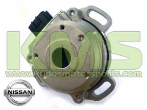 Cam Angle Sensor (CAS) to Suit Nissan Skyline R33 GTS25-t RB25DET