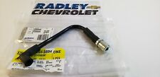 NEW GM OEM PCV Valve Hose 12555694 CHEVROLET GMC CADILLAC B58
