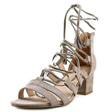 7345e0ba446 Madden Girl Women s Block Heel Sandals   Flip Flops for sale