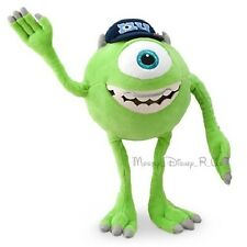 -new-disney-store-monsters-university-mike-wazowski-monster-plush-toy-doll-12