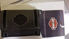 New Harley Davidson phone case Harley Davidson camera case Olympus camera case