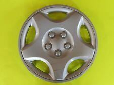 """1997-2000 Dodge Caravan 14"""" Hubcap/Wheel Cover #517"""