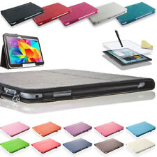 4in1 Samsung Galaxy Tab 2 10.1 p5100 p5110 Housse Protection Étui Sac Cover Case