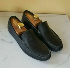 Tommy Bahama Acanto Mens Loafers Casuals Shoes 10.5