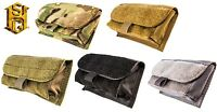 HSGI 12SP00-MOLLE Or Belt Shot Shell Pouch-Multicam-Coyote-Olive Drab-Black-Wolf