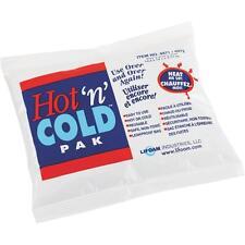 Lifoam 26Oz Hot N Cold Pack