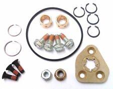 Turbocharger Aftermarket Rebuild Repair Service kit Holset H1C H1D H1E Turbo