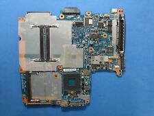 Toshiba Satellite A55 Series Motherboard PJ1810C1810