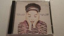 Nicola Conte apresenta Rosalia De Souza - Garota Moderna (CD)