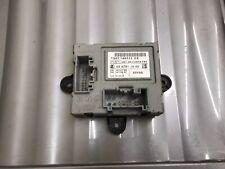 FORD MONDEO MK4 FRONT DOOR CONTROL MODULE 7G9T14B533GE