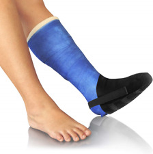 Cast Sock Toe Cover Keep Your Toes Warm And Clean Toe Warmer For Men Use Value