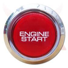 Push Starter Pour Land Range Rover Discovery Defender Freelander P38 V8 2 3 Sport