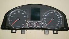 VW EOS 1F 2006-2010 1,6 FSI - 2,0L Benzin Cabrio Tacho 1Q0920874  Login code